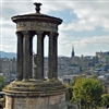 dugald_stewart_monument_at_calton_hill_edinburgh_(credit_marketing_edinburgh)_original-thumb