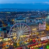 edinburgh-christmas_princes-street-copyright_digital-triangle-creative-ltd-thumb