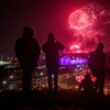 edinburghs_hogmanay_torchlight_fireworks_from_salisbury_crags_(credit_ian_georgeson)_original-thumb
