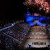 royal_edinburgh_military_tattoo_(2)_original-thumb