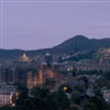 skyline_at_dusk_(credit_marketing_edinburgh)_original-thumb
