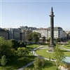 st_andrew_square_(credit_marketing_edinburgh)_original-thumb