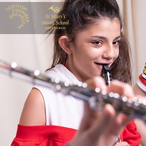 SCO_Wind_and_Brass_Academy_2021_300sm