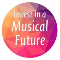 Invest in a Musical Future