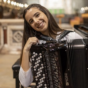 Sofia_Ros_Accordion