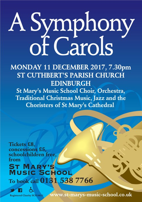 St-Marys-Music-School-A-Symphony-of-Carols