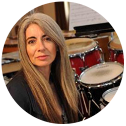 Evelyn_Glennie