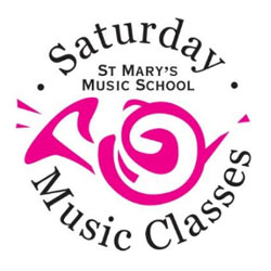 Weekend Music Classes in Edinburgh